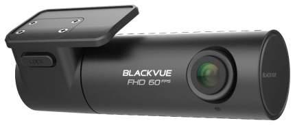 Видеорегистратор BlackVue DR590-1CH с GPS информатором 10013853