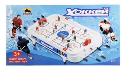 Хоккей Shantou Gepai B1142490