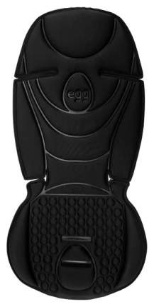Вкладыш в коляску Egg Seat Liner Jet Black