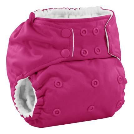 Многоразовый подгузник 3-16 кг, Onesize Sherbert Kanga Care