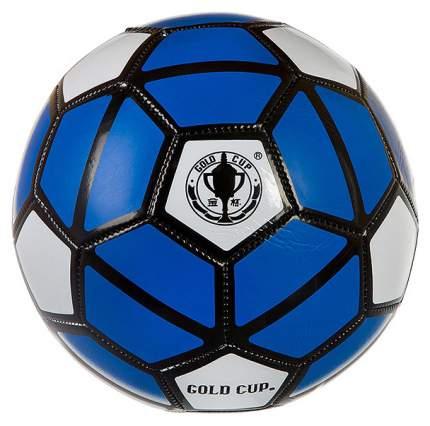 Футбольный мяч Gratwest Т81421