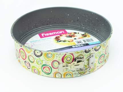 Форма для выпечки FISSMAN 5604