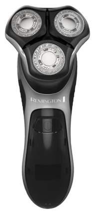 Электробритва Remington HyperFlex Pro XR 1370