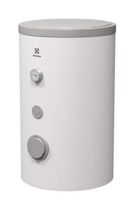 Водонагреватель накопительный Electrolux CWH 200.1 Elitec white/grey