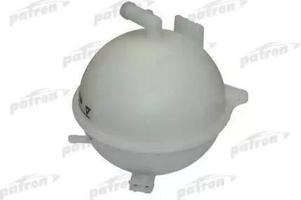 Расширительный бачок PATRON P100004