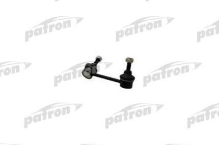 Стойка стабилизатора PATRON PS4286R