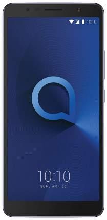Смартфон Alcatel 3C 5026D 16Gb Blue