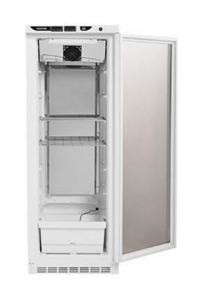 Холодильная витрина Саратов 502-04 КШ-250 Белый
