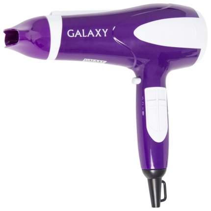 Фен GALAXY GL4324 Violet