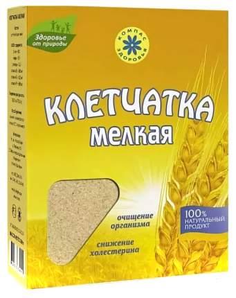 Клетчатка Компас Здоровья пшеничная мелкая 150 г
