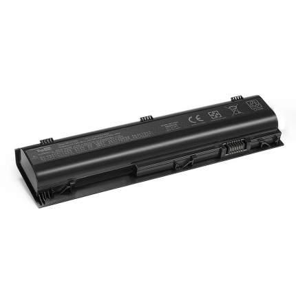 Аккумулятор для ноутбука HP ProBook 4230, 4230s Series
