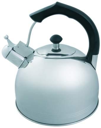 Чайник для плиты TM Appetite LKD-5052 3.5 л