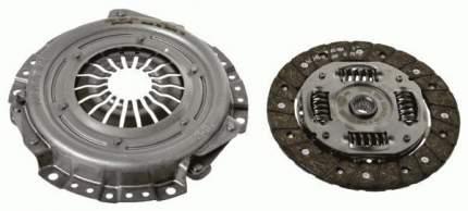 Комплект сцепления Sachs 3000951006