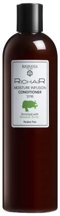 Кондиционер для волос Egomania Professional Richair Moisture Infusion Conditioner 400 мл