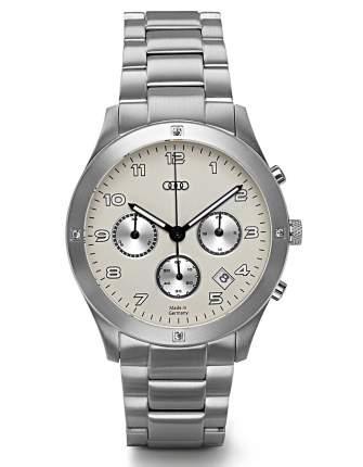 Наручные часы Audi 3101600500