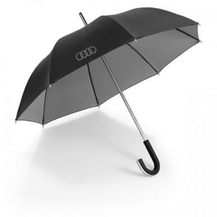Зонт-трость Audi 3121200500