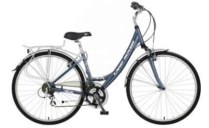 Велосипед LAND ROVER LROBURGLADY