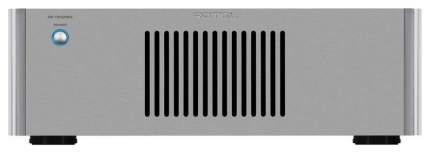 Усилитель мощности Rotel RB-1552 MKII Silver