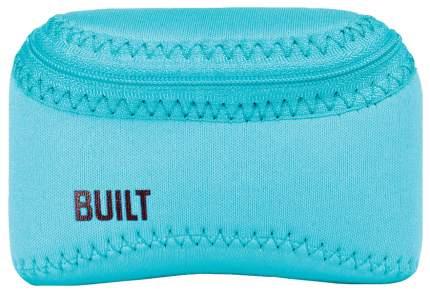Чехол для фототехники Built Soft-Shell Camera Case Compact scuba blue