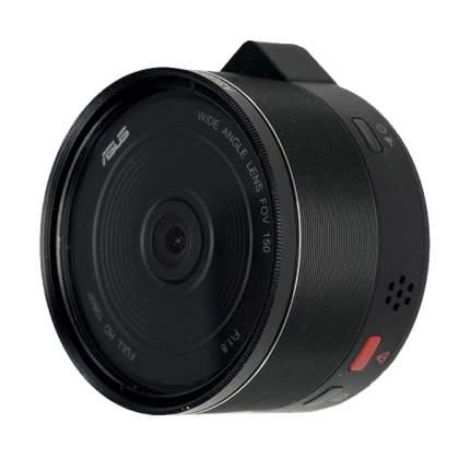 Видеорегистратор ASUS 90YU00J2-B03EA0 с GPS информатором