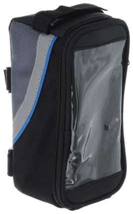 Велосипедная сумка Bradex SF 0158