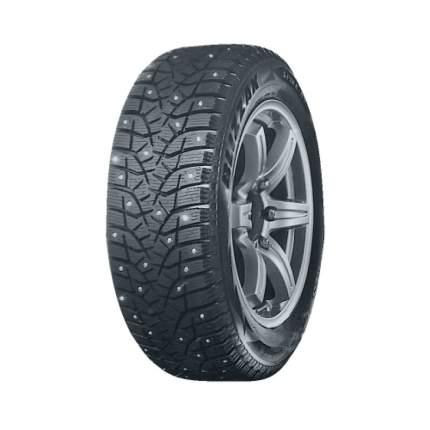 Шины Bridgestone Blizzak Spike-02 235/60 R16 100T (468850)
