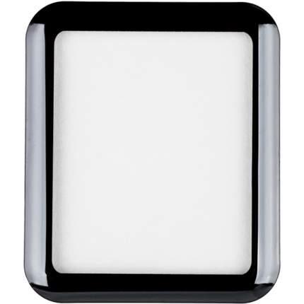 Защитное стекло VLP 3D для Apple Watch 38 мм Black
