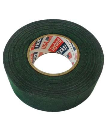 Хоккейная лента Sports Tape L916 зеленая, 25 мм
