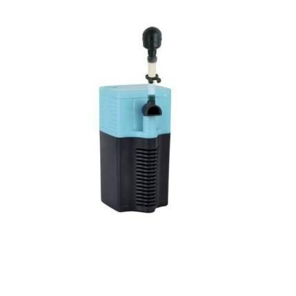 Фильтр для аквариума внутренний Laguna 150KF, 200 л/ч, 2,8 Вт