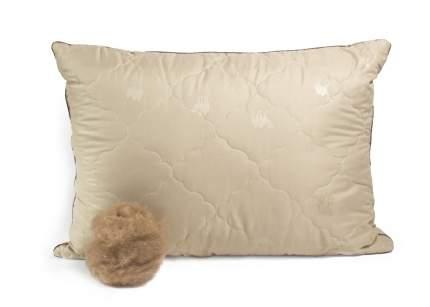 Подушка Peach 50x70 см