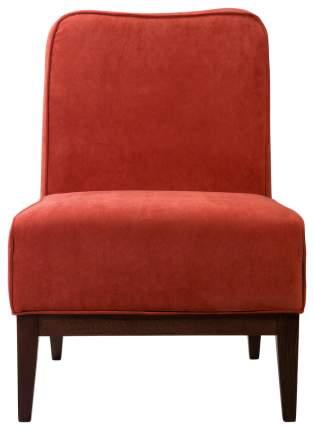 Кресло для гостиной R-Home Giron Брик RST_4000892_brik, красный