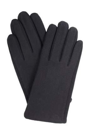 Перчатки мужские John Trigger 7.646 черные 10.5