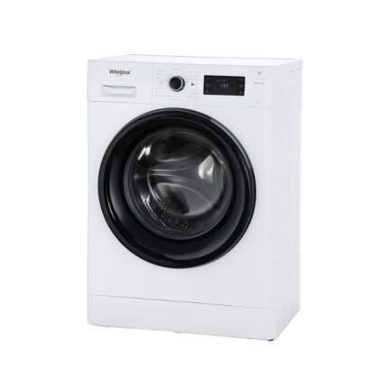 Стиральная машина Whirlpool BL SG7105 V