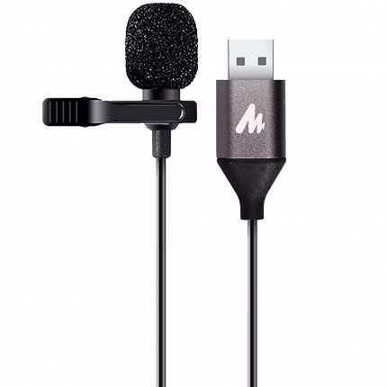 Микрофон MAONO AU-410