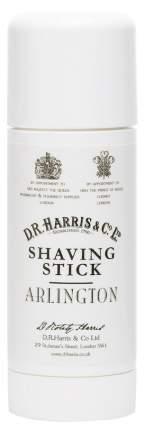 Мыло для бритья D.R. Harris Arlington 40 г
