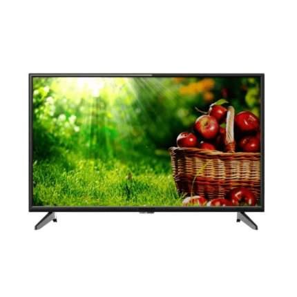 LED Телевизор HD Ready Hartens HTV-32R02-T2C/A4/B/M SMART