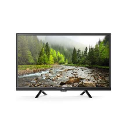 LED Телевизор HD Ready BQ 24S01B-T2-SMART