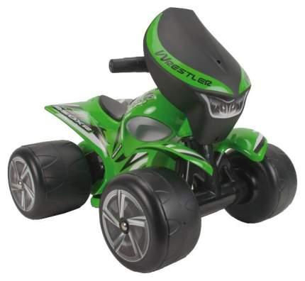 Детский электроквадроцикл Quad Wrestler 6V