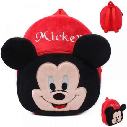 Детский рюкзак Animal World Микки Маус