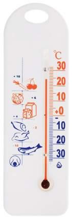 Термометр Стеклоприбор ТБ-3-М1