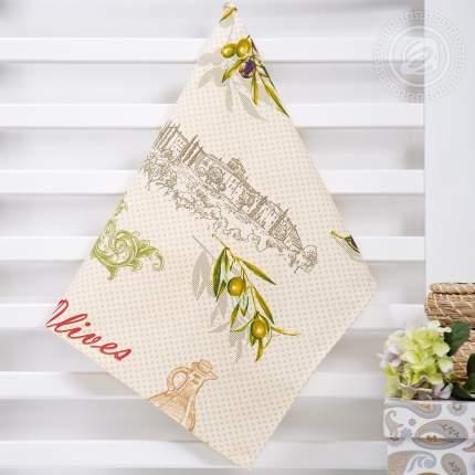 АРТ ДИЗАЙН Кухонное полотенце Asmara (50х70 см)