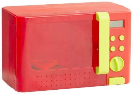 Микроволновая печь Halsall Toys Internationals Smart