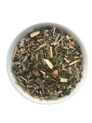 Чай травяной Спокойной ночи 50 г
