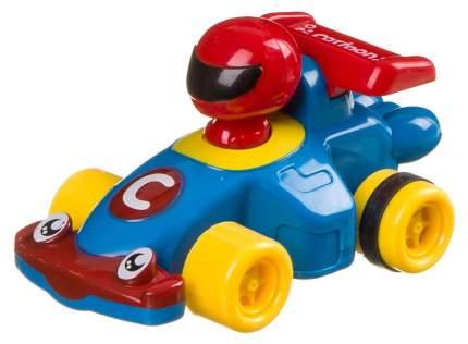 Машина Shenzhen toys В81725