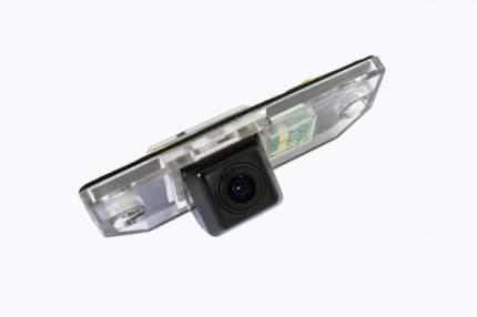 Автомобильная камера заднего вида ParkGuru для Ford C-Max, Focus II FC-0548-T1