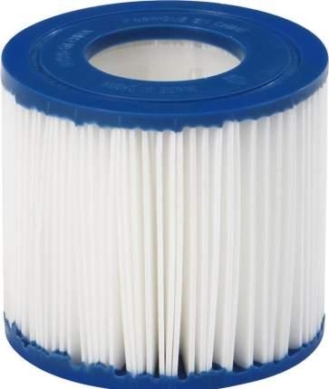 Картридж Jilong для насоса-фильтра 300GAL (JL290587N)