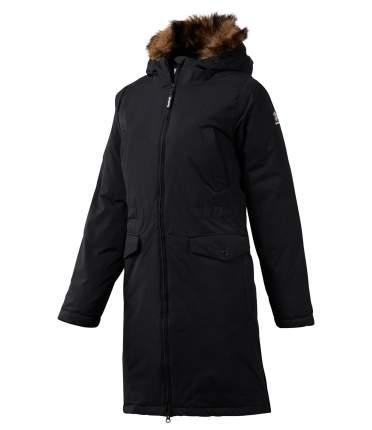 Куртка Reebok Classics Down, black, S