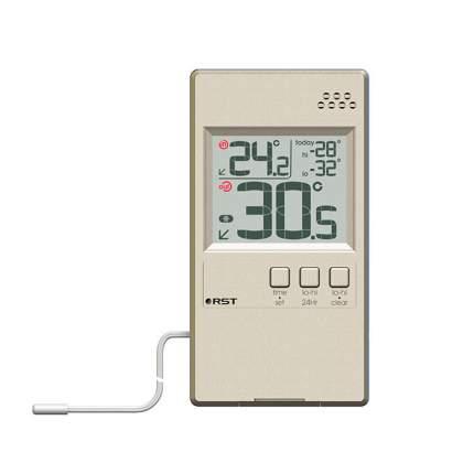 Электронный термометр RST 01592