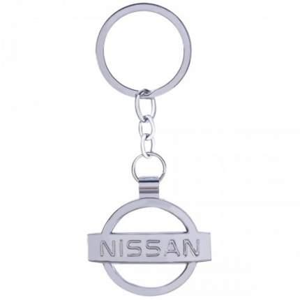 Брелок автомобильный VT Nissan 9000445