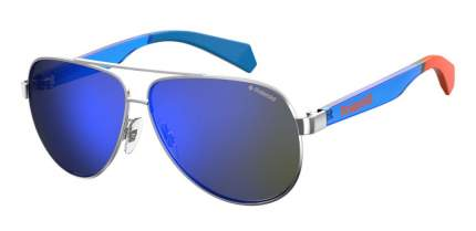 Солнцезащитные очки POLAROID PLD 8034/S
